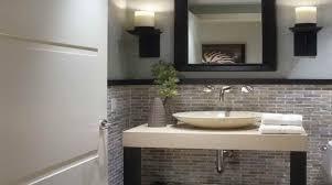 full size of sink powder room sinks awesome powder room sinks vessel sink vanity terrifying