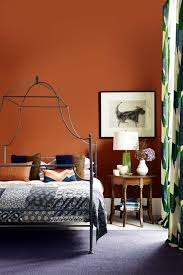 Small Picture Wall Paint Wall Feature Wall Paint Colour Ideas