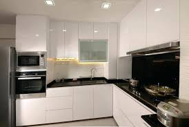 modern kitchen ideas large size of modern kitchen kitchen design kitchen design for small space modern