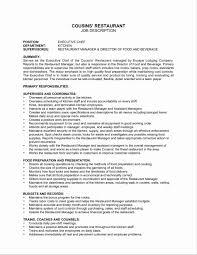 Fresh Bindery Supervisor Sample Resume Resume Sample