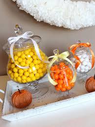 halloween party decoration halloween decor kids balloon diy