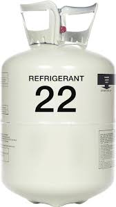 R421a Refrigerant Pressure Temperature Chart Rs 44b R 453a New Low Gwp Drop In Replacement For R 22