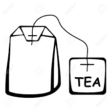 pink tea bag clip art. Plain Clip With Pink Tea Bag Clip Art Pd4Pic Clipart