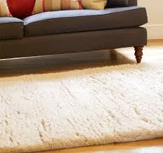 traditional contemporary natural and textured rugs gooch