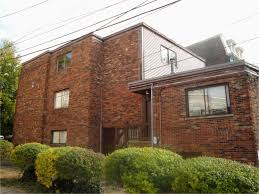 One Bedroom Apartments In Cincinnati Photo Gaslight Property 2360 Ohio 2 Bedroom  Apartment For Rent Cincinnati