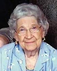 Catherine Paris Obituary: View Obituary for Catherine Paris by Myers-Reed ... - 2405f58f-dc80-4bc6-aef4-491a259cc462