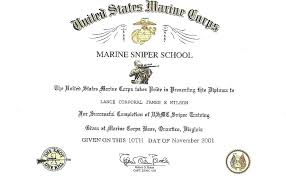 Certificate Of Training Completion Template Download Army Good Conduct Medal Certificate Template Free