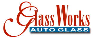 glass works auto glass tulsa auto glass replacement tulsa ok