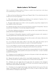 What Is A Critical Essay And How To Write It Properly Luthers 99