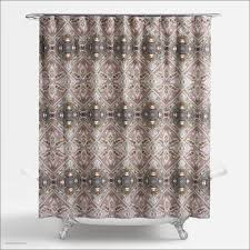 light blue and brown shower curtains fresh shower curtains shower curtain rings