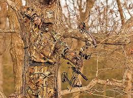 Best Hunting Camo Pattern