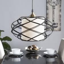 Pendant kitchen lighting Bronze Harper Blvd Avento Wire Cage Pendant Lamp Overstockcom Buy Kitchen Pendant Lighting Online At Overstockcom Our Best
