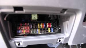 volkswagen jetta fuse diagram 2011 Vw Tiguan Fuse Diagram 2011 Jetta Fuse Box Diagram