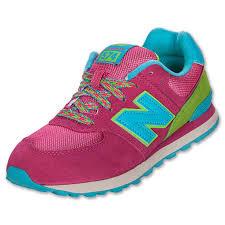new balance girls shoes. girls\u0027 grade school new balance 574 casual shoes girls e