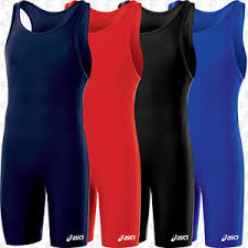 Asics Men S Solid Modified Singlet Size Chart Details About New Asics Jt200 Youth Or Adult Wrestling Singlet All Sizes Solid Color