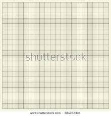 Engineering Paper Printable Engineering Grid Paper Brown Grid Paper Technical Engineering Line