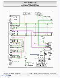 genuine 2003 chevy radio wiring diagram 2000 chevy tahoe factory factory stereo wiring diagrams at Factory Radio Wire Diagram