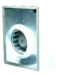 wall exhaust fan thru wall exhaust fan wall vent fans thru wall exhaust fans through the