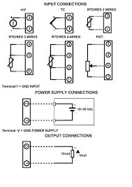 Well Pump Wiring Diagram – bestharleylinks info in addition  also Water Well Pump Wiring Diagram 110   Data Wiring Diagrams • additionally  additionally 2 Wire Submersible Well Pump Wiring Diagram – davehaynes me further  further 2 Wire Submersible Well Pump Wiring Diagram   Wiring Diagrams moreover Well Pump Wire Submersible Pump Wiring Diagram Heat Pump Wire Size likewise 2 Wire Submersible Well Pump Wiring Diagram Ex le Of Wiring in addition  further 3 Wire Pump Controller Diagram   Trusted Wiring Diagram. on submersible well pump wiring diagram