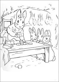 44 Best Peter Rabbit Images Rabbits Easter Party Bunny Birthday
