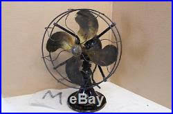Image result for a picture of an ornate fan