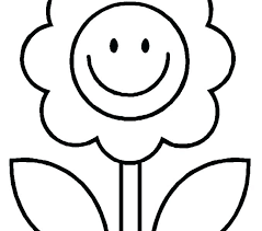 coloring pages for 2 year olds coloring pages for 2 year coloring coloring pages for 3 coloring pages for 2 year olds