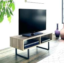 elegant tv stand ideas table stand table table stand coffee table stand table table lack