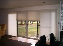 sliding door covering ideas medium size of sliding door treatment options cellular shades for sliding glass