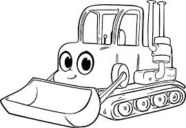 Coloring Pages Vehicles Trustbanksurinamecom