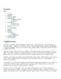 How To Add Salary Requirements To Cover Letter Salary Requirement In