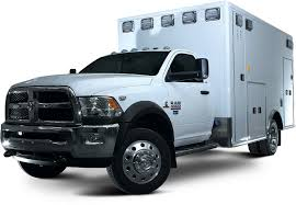 2018 ford ambulance. brilliant 2018 ram 4500 ambulance reborn by arrow with 2018 ford ambulance i