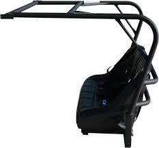 17 best images about rhino shit paracord jeep yamaha rhino back seat and roll cage kit designed to come in and out in minutes