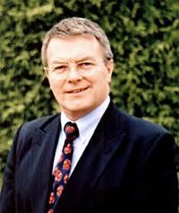 Professor Roy Jones - roy-jones