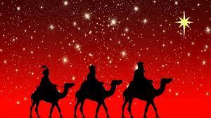 Christmas For Kids The History Of Christmas For Kids Youtube