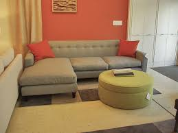 Sectional Sofas For Small Spaces With Recliners Sofa Apartment Small Sectionals For Apartments