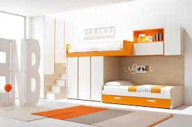 Outstanding Modern Loft Beds For Kids 63 For Your Modern Decoration Design  with Modern Loft Beds For Kids
