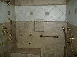 52 handicap walk in shower designs 23 bathroom designs with handicap showers messagenote kadoka net