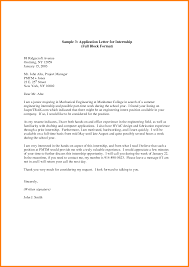 Best Ideas Of For Bank Certification Request Letter Sample