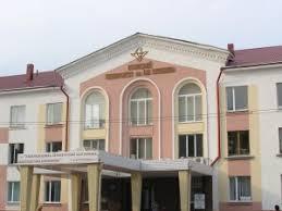 Купить диплом в Тольятти на сайте diplomas site com купить диплом в Тольятти
