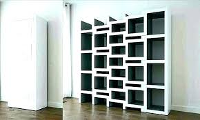 full size of wall shelving ideas for books office kitchen ikea good full decor and whole