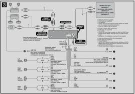 wiring diagram 40 lovely sony cdx gt170 wiring diagram sony cdx sony model cdx-gt210 wiring diagram full size of wiring diagram sony cdx gt170 wiring diagram luxury perfect sony cdx gt210