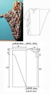 шитьё и вязание: лучшие изображения (9)   Одежда своими ...