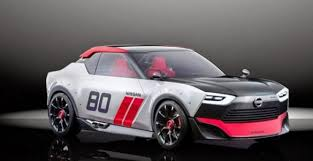 2018 nissan 240. contemporary 2018 2018 nissan silvia the brand new silvia might be launched with  the conclude associated 2017 good carscoops report which is term for  on nissan 240 s