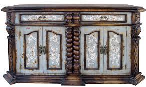 lucas world of furniture. OLD WORLD BUFFET LUCAS HAND CARVED Lucas World Of Furniture C