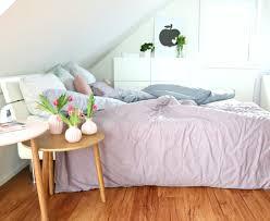 Lifestylemommy Neue Möbel Von Otto Home Living Im Wohnzimmer