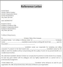 Free Formal Letter Template Business Letter Template Word Word Business Letter Template