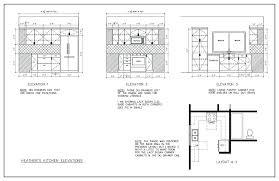 furniture design layout. Furniture Arranger Tool Bedroom Layout Home Decor Large Size Room Design Architecture Free Architect Software S