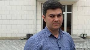 Image result for fariz namazlı