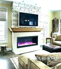 decoration above fireplace mantel fireplace ideas above mantel above fireplace above electric fireplace sierra flame vista decoration above fireplace