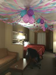 birthday party room decorations ideas image inspiration of cake